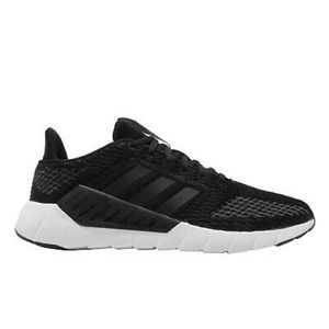 Sale !!! NWT Asweego Adidas